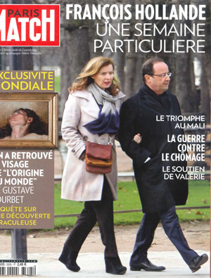 1828 Parismatch Couv