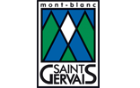 Site officiel de Saint-Gervais