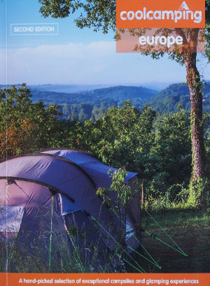 Camping Coolcamping Couv